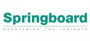 www.springboard.fr